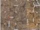 Audubon County Schedules Roadwork