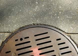 Sac City Storm Sewer Project Wraps Up Next Week