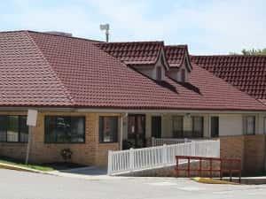 Expansion To Begin For Salem Lutheran Homes in Elk Horn
