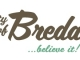 Breda Means Business, Big Business