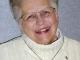 Sister Marian Wieland of Carroll