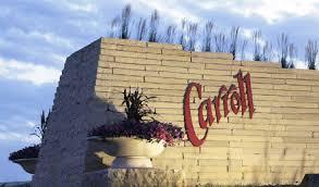 City of Carroll