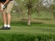 Carroll Chamber Signing Up Golfers For 56th Annual Outing In July