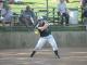 Softball Results Saturday, June 25th