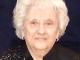 Charlotte R. Prescott of Coon Rapids