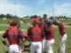 Baseball All-Rewind Team 2016