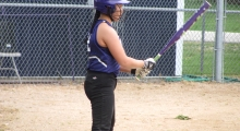 Softball Results Friday, June 24th