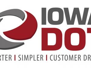 Iowa DOT Asking For Public Input Through Survey