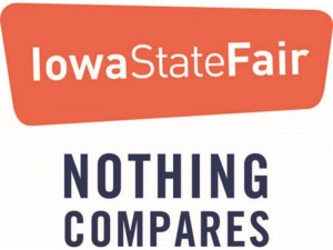 ISA Sponsoring Old Favorites And New Attractions At Iowa State Fair