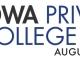 Iowa Tuition Grant Increases