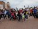African Fellows Get Taste Of German Heritage In Manning Visit