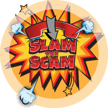 beware-of-scams