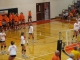 Volleyball Results Thursday, August 25th