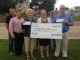 """WE DO"" Does It Again With Receipt Of Matching Grant For Memorial Park"