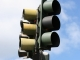 Petition To Keep Stoplights On Highway 30 Picks Up Steam Quickly