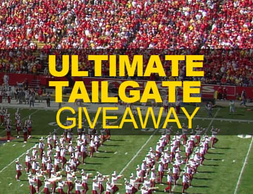 ultimate-tailgate-webpmo-rev