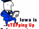 Designate O'Driver sTEP Initiative Deemed A Success By Area Law Enforcement