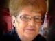 """Colene """"Coke"""" Ann Beidler of Carroll"""