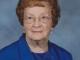 Alma Klocke of Templeton