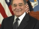 BVU Welcomes Leon E. Panetta As American Heritage Series Lecturer