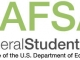 Free Application For Federal Student Aid (FAFSA) Opening Early This Year