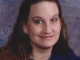 Kelly Lynn Benton formerly of Glidden