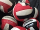 Volleyball Results Thursday, September 29th