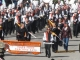 Chamber Updates Band Day Route