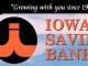 Diercks of Iowa Savings Bank Named IFA Preferred Partner