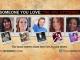 St. Anthony Shedding Light On HPV Epidemic