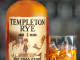 Templeton Rye Bringing Distilling Home