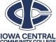 Guthrie, Sac and Humboldt Counties Vote Against ICCC Bond Referendum