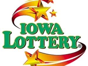 Audubon Woman Arrested On Lottery Ticket Theft Charges