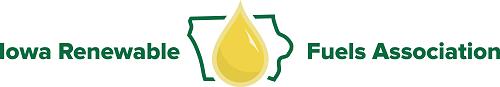 Iowa Renewable Fuels Association