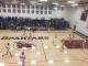 Boys Basketball Results Saturday, January 14th
