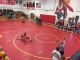 Wrestling Results Saturday, January 21st