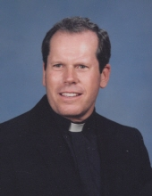 A Local Religious Leader Passes Away