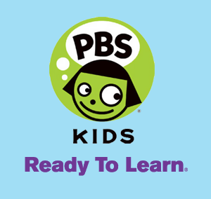 PBS Ready To Learn