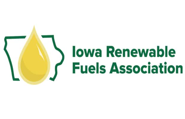 Iowa-Renewable-Fuels-Association-logo-approved