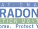 Radon Awareness Posters And Videos Eligible For Up To $800 In Prizes
