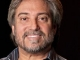 Oscar Nominee Will Be Keynote Speaker At CiWeek 8