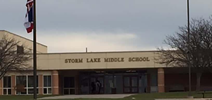 SL Middle_School (1)