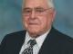 John A. Behrens of Carroll