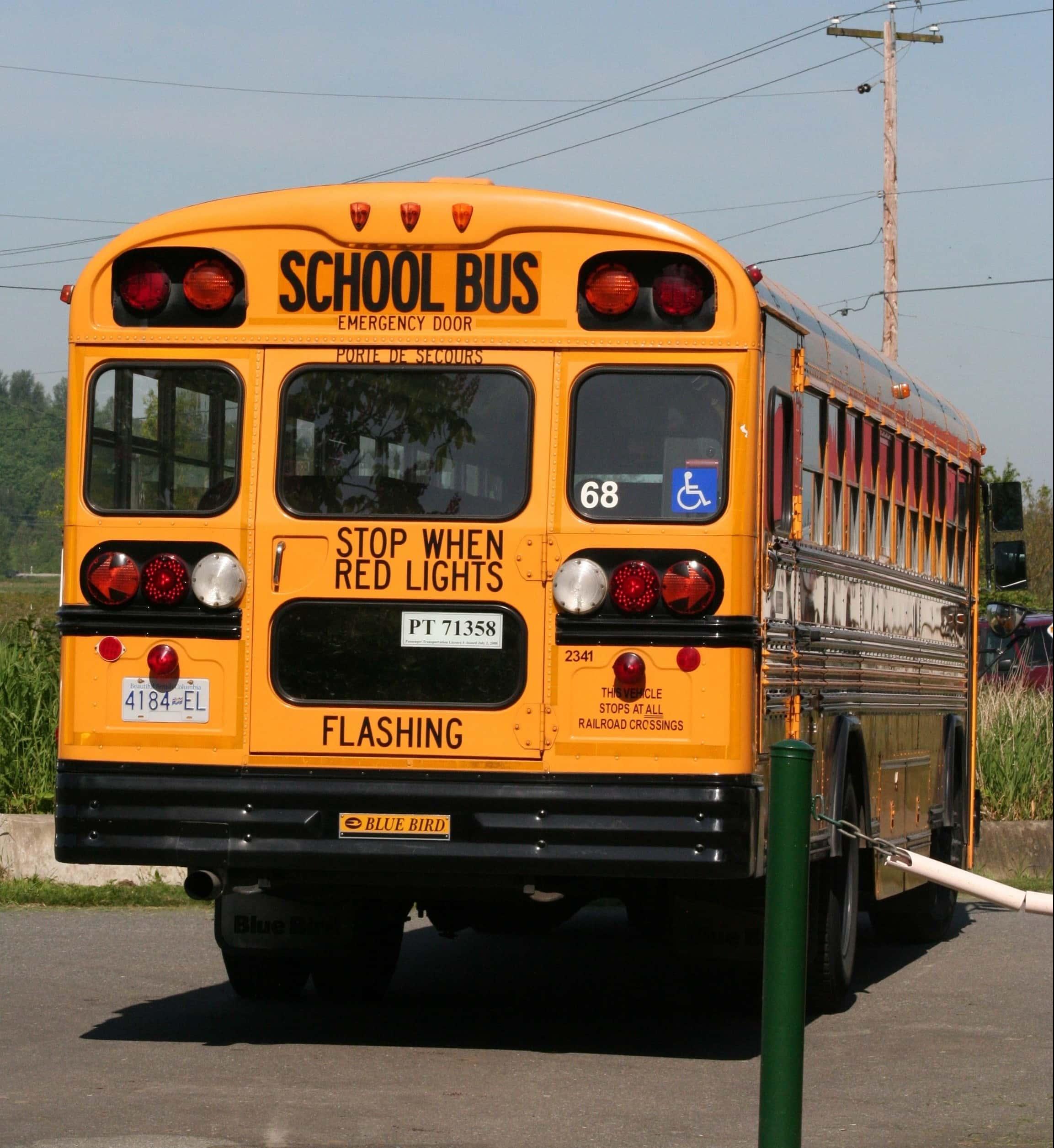 school-bus-generic-e1463176533923