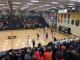 Boys Basketball Results Thursday, February 23rd