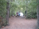 It Looks Like Winter Outside, But Now Is Time To Reserve Memorial Day Camp Sites