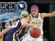 Girls' State Basketball Championship Games To Air On IPTV