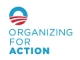 Obamacare Supporters To Rally In Des Moines On Saturday