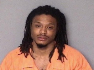 High-Speed Chase On Highway 141 Ends With Arrest Of Davenport Man