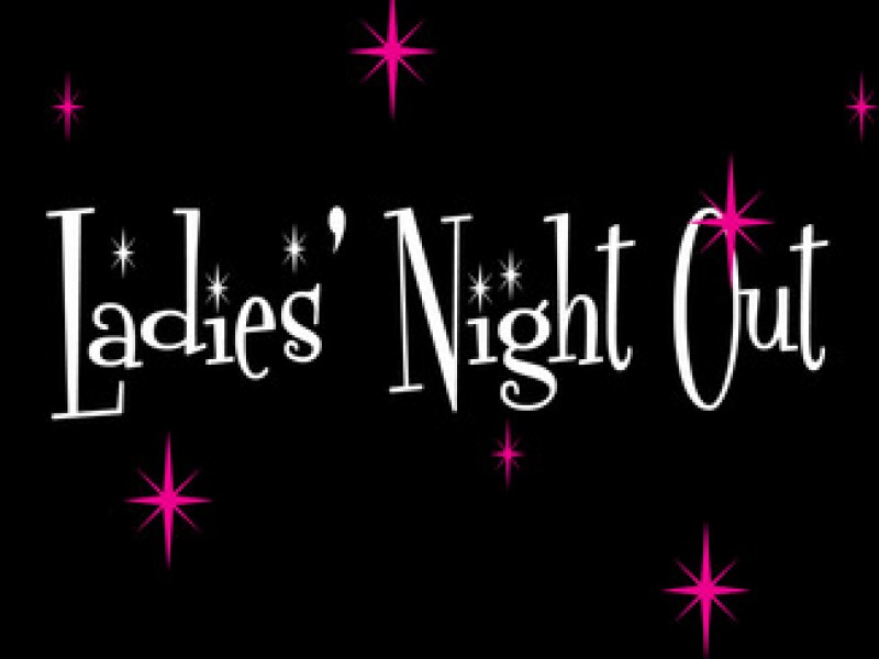 Ask Anything At St Anthony S Next Ladies Night Out